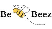 be_beez