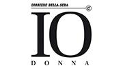 logo_iodonna