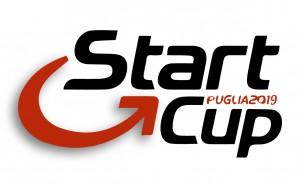scpuglia_logo2019