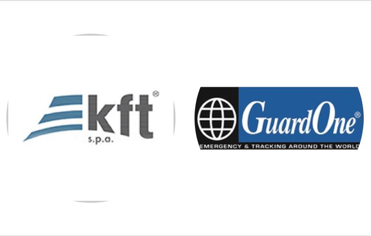 kft-guardone