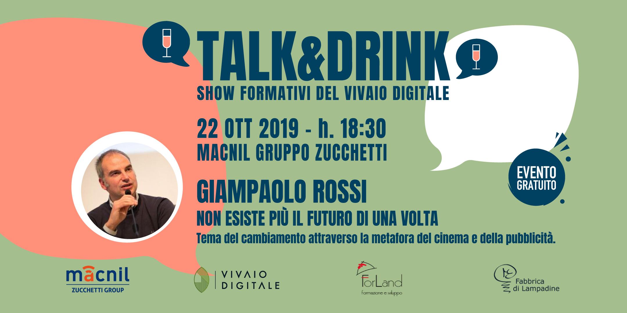 talkdrink_eventbrite-1