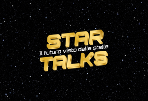 banner-sito_star-talks