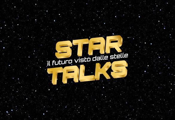 banner-sito_star-talks