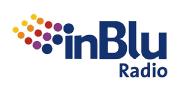 inblu_logo