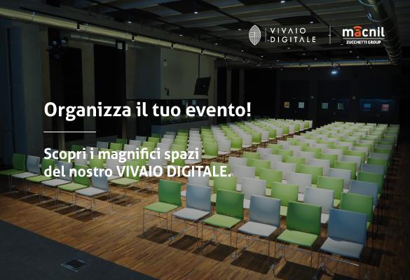 banner-sito-vivaio-digitale