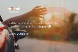 post_vacanze_macnil_2021_banner_ita