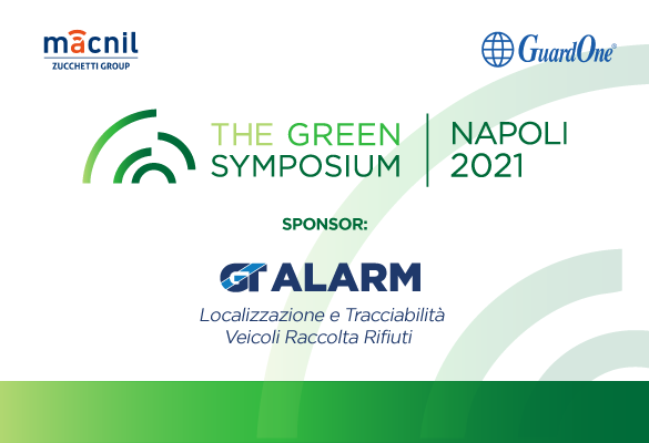 banner_sito_the_green_symposium